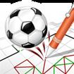 Paper Soccer for Windows Phone
