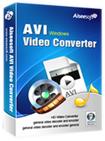 Aiseesoft AVI Video Converter