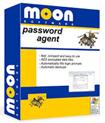 Password Agent