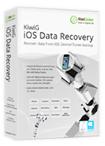 KiwiG iOS Data Recovery