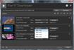 Free YT Downloader