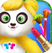 Panda Care Forest Resort for iOS