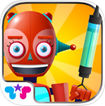 Doctor X: Robot Labs for iOS