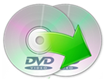 ImElfin DVD Copy