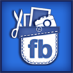 FB Photo Editor for Windows Phone