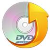 ImElfin DVD Ripper