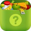 Nutrition Quiz for iOS