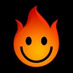 Hola Free VPN Proxy cho Android