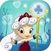Solitaire Blitz: Lost Treasures for iOS