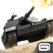 World at Arms for Windows Phone
