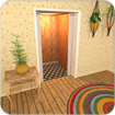 Can You Escape for Android