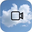 Cloud Capture for iOS