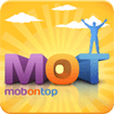 MobOnTop for Android