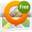 OsmAnd for Android