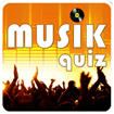 Musik Quiz for Android