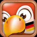 Học tiếng Đức cho Android