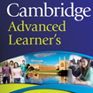 Cambridge ADVANCED Learner's for Android