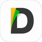 Documents by Readdle cho iOS