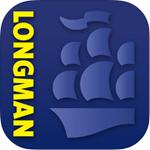LDOCE (InApp) cho iOS
