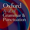Oxford Grammar and Punctuation for Android