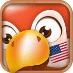 Học tiếng Anh cho iOS
