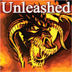 Summoner Call Unleashed for Windows Phone