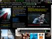 vidQuest Desktop