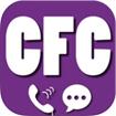 CallsFreeCalls.Net for iOS