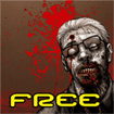 Zombie Lands for Windows Phone
