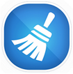 CleanMyPhone for Mac