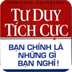 Tư duy tích cực for Android