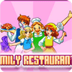 Family Restaurant for Android