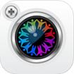 Twister cho iOS