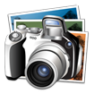 Photo Effects Pro for Android