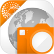 The Wider Image for iPad