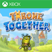 Throne Together for Windows 8.1