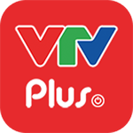 VTV Plus cho Android