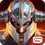 Dungeon Hunter 3 cho Android