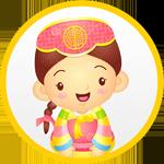 Học giao tiếp tiếng Hàn trên Android