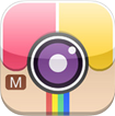 Framatic Mess for iOS