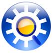 Sothink SWF Decompiler for Mac