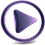 Easy Video Player MP4 AVI FLV cho Android