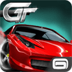 GT Racing: Motor Academy for Android