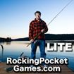 i Fishing Lite cho Android