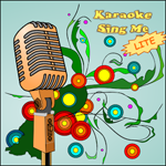 Karaoke Sing Me for Android