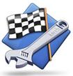 SpeedTools Utilities Pro for Mac