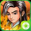 Đại Minh Chủ for iOS