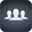 My Contacts Backup for Android