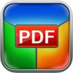 PDF Printer for iPad