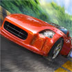 Need for Car Racing for Windows Phone